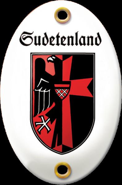 """Sudetenland"""