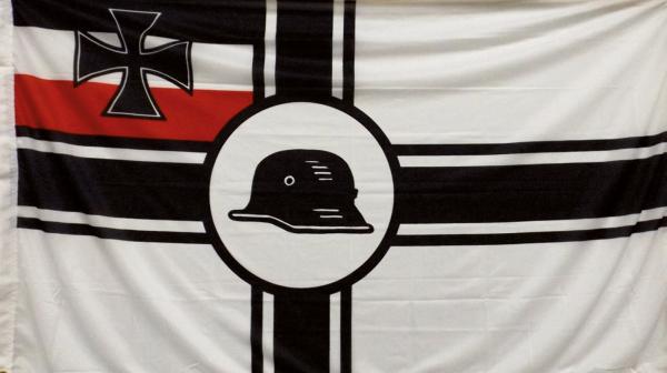 """""""Stahlhelm – Bund der Frontsoldaten"""""""