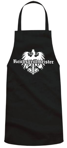 """""""Reichsgrillmeister"""""""