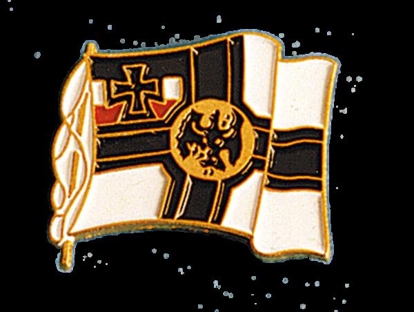 """""""Reichskriegsfahne"""""""