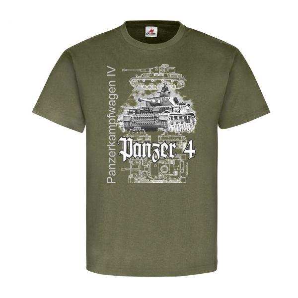 """""""Panzerkampfwagen"""""""