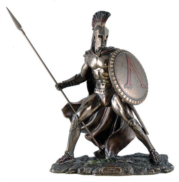 """Sparta-König """"Leonidas"""""""