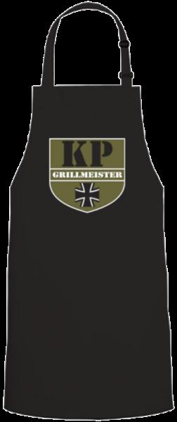 """Kompanie Grillmeister"""