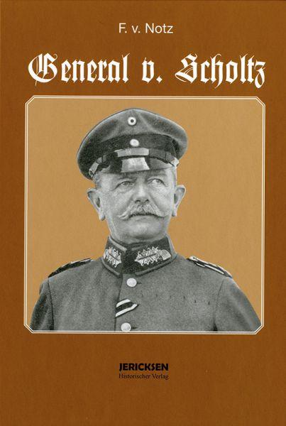 General v. Scholtz