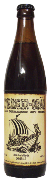 """Wikinger-Bräu"""