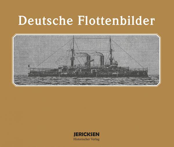 Deutsche Flottenbilder