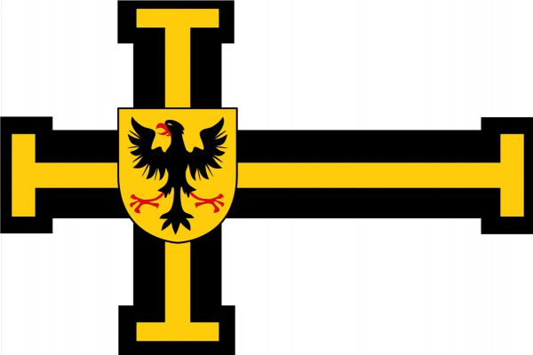 """""""Hochmeisters des Deutschen Ordens"""""""