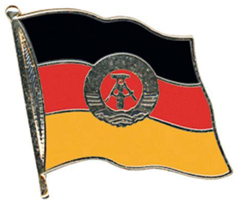 """Flagge """"DDR"""""""