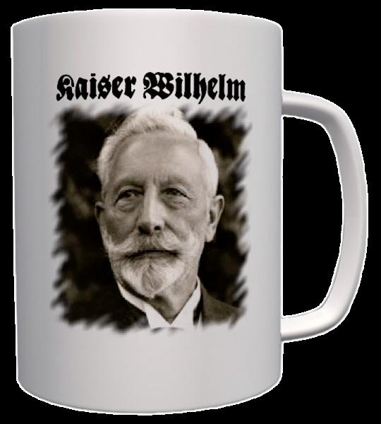 """Becher """"Kaiser Wilhelm"""""""