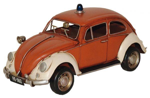 """VW-Käfer-Feuerwehrauto """"Einsatzleitwagen"""""""