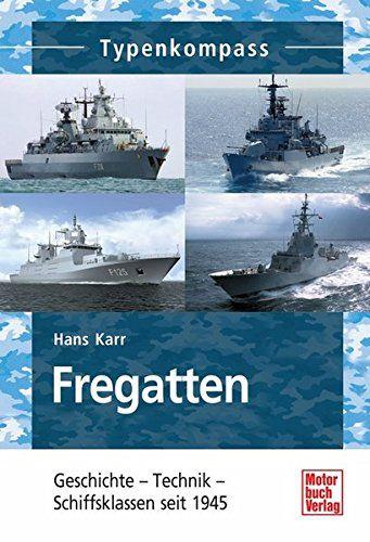 Fregatten