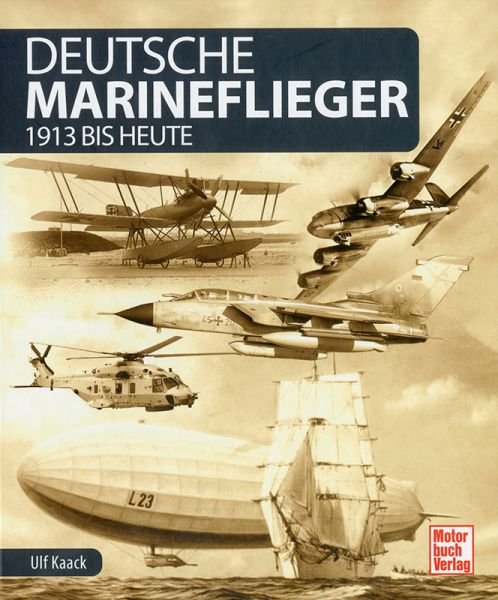 Deutsche Marineflieger