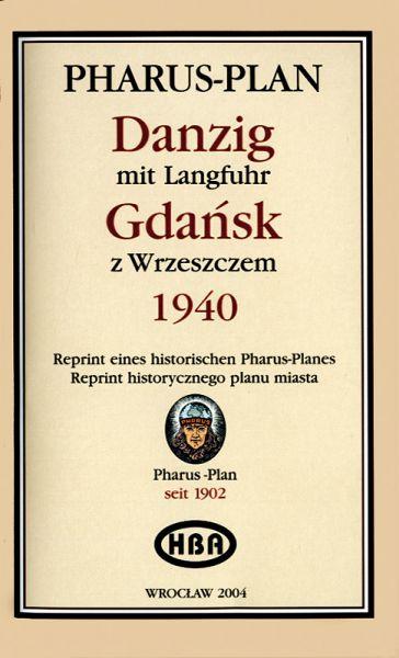 Danzig 1940