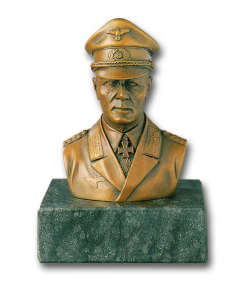 """Büste """"Erwin Rommel"""""""