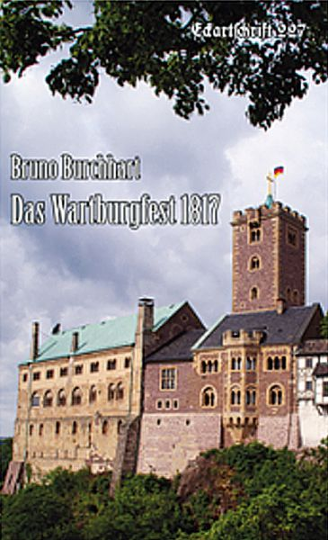 Das Wartburgfest 1817