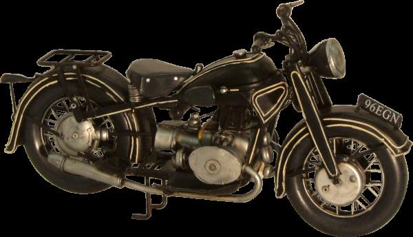 BMW-Motorrad (1932)