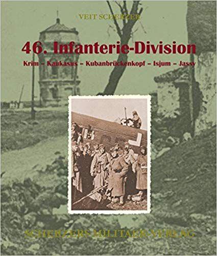46. Infanterie-Division