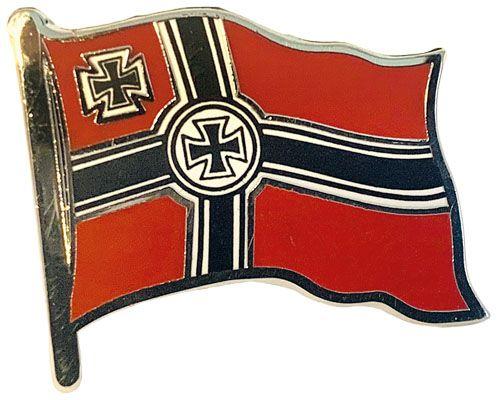 Reichskriegsfahne 1939