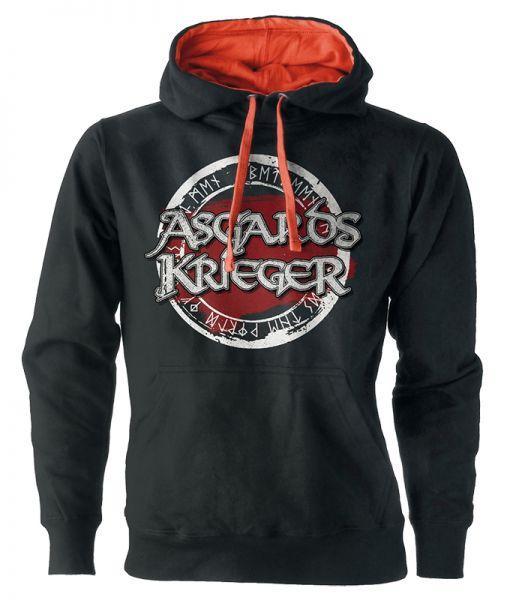 Asgards Krieger