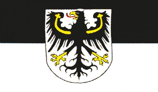 Ostpreußen (Wappen)