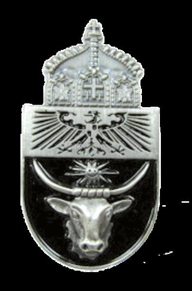 """""""Deutsch-Südwest-Afrika"""""""
