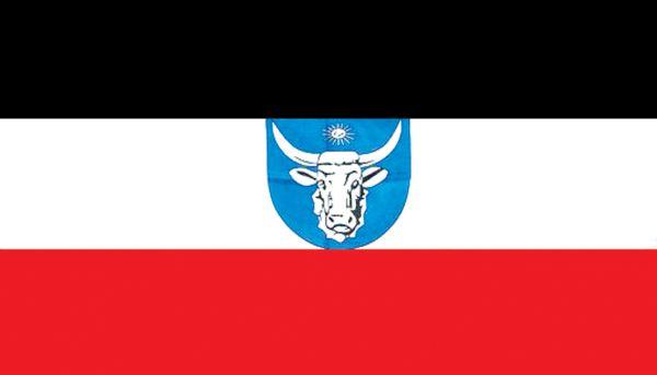 "Deutsch-Südwestafrika"""