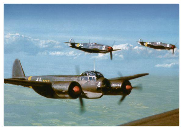 """""""Deutsche Luftwaffe"""""""