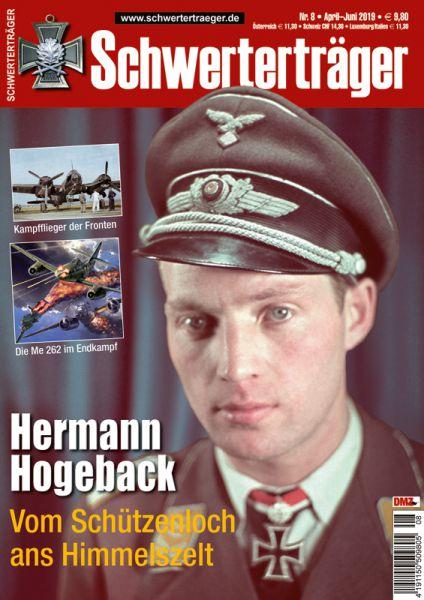 Hermann Hogeback