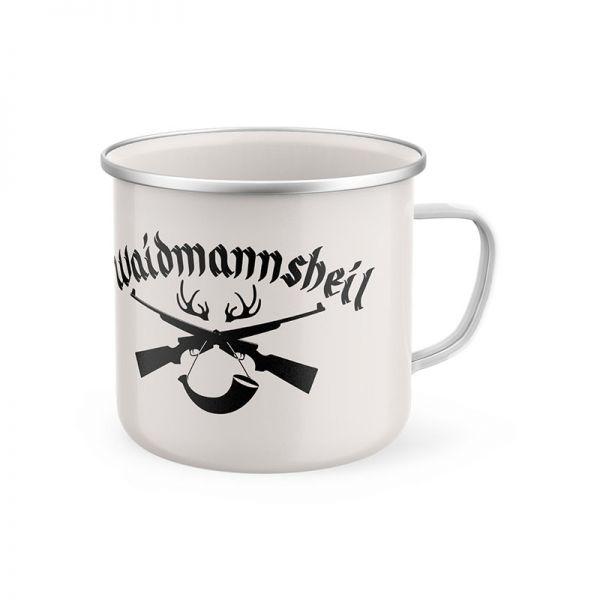 """""""Waidmannsheil"""""""
