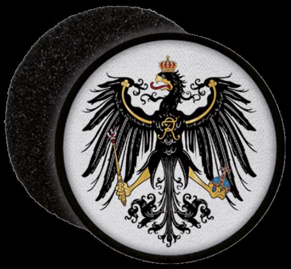 """""""Preußischer Adler"""""""