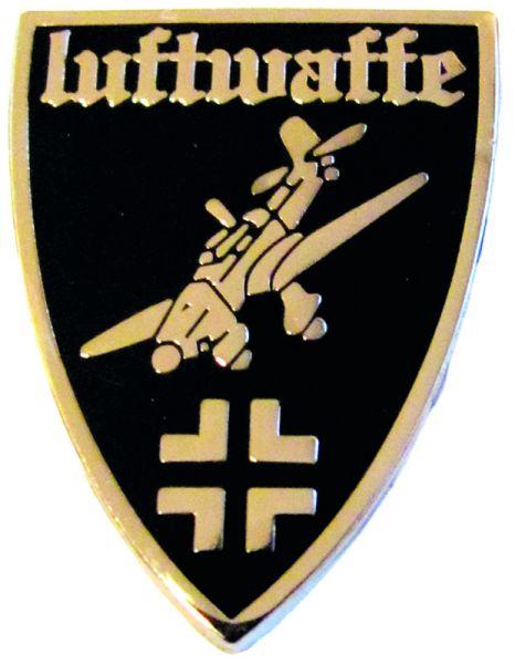 Stuka der Luftwaffe