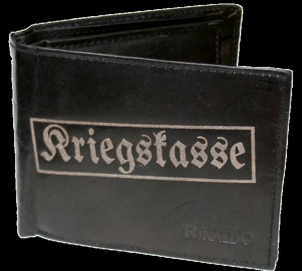 """""""Kriegskasse"""""""