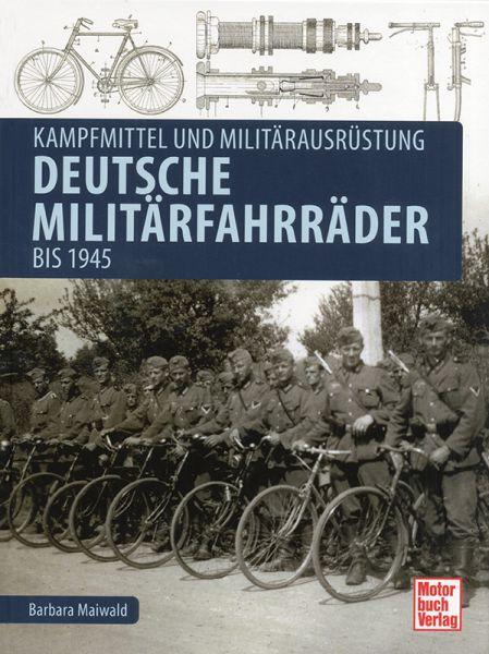 Kampfmittel und Militärausrüstung: