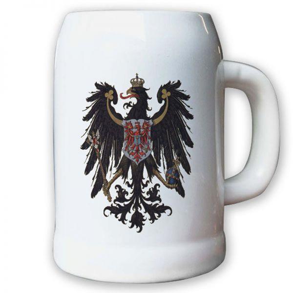 """""""Preußische Provinz Brandenburg"""""""