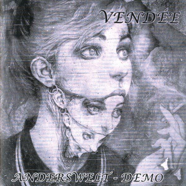 Vendeé, Anderswelt
