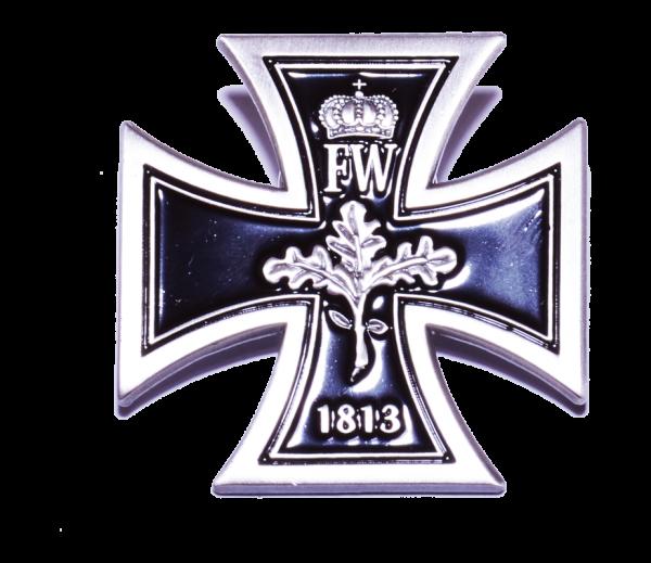 """Eisernes Kreuz 1813"""