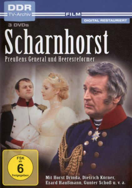 Scharnhorst (1978)