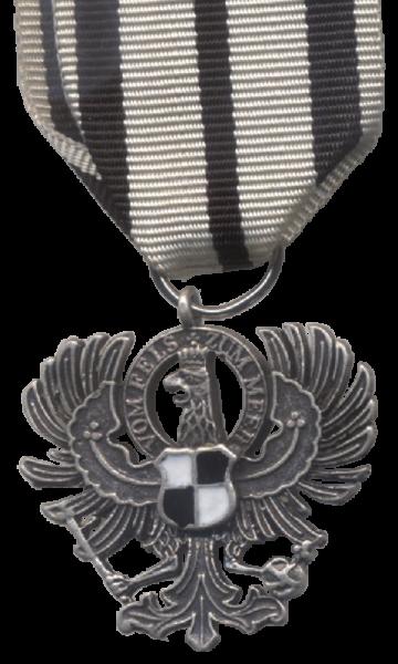 Königlicher Hausorden der Hohenzollern - Adler der Inhaber