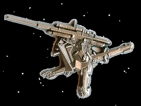 8,8-cm-Flak