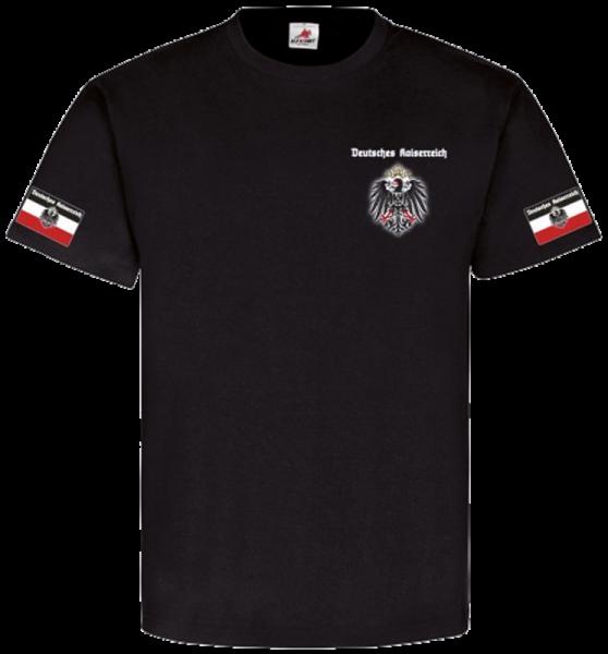 """""""Deutsches Kaiserreich"""""""