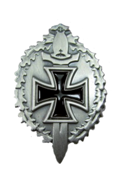 """""""Dolch Eisernes Kreuz"""""""