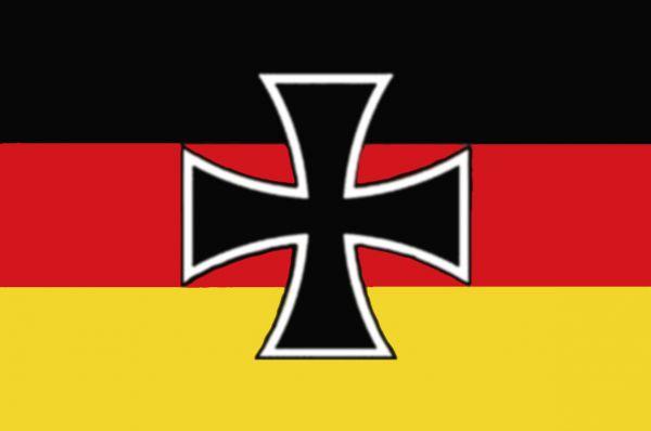 Reichswehrminister