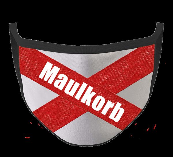 """""""Maulkorb"""""""