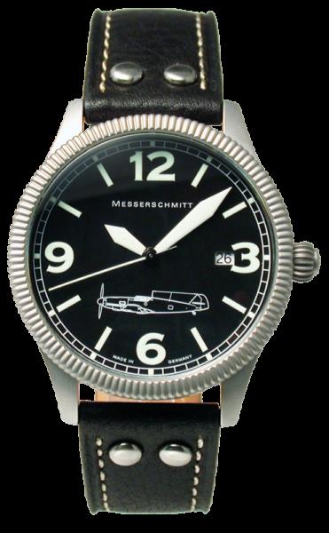 """Messerschmitt """"Stern von Afrika"""""""
