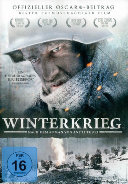 Winterkrieg