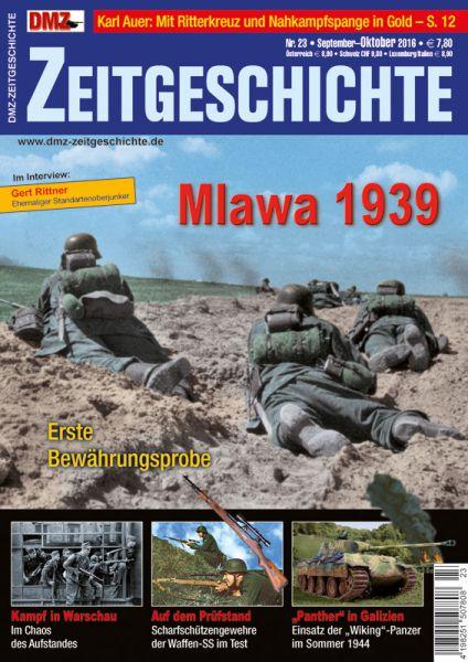Miawa 1939
