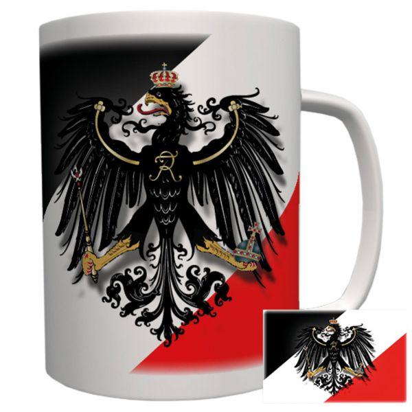 Preußen s-w-r