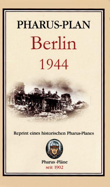 Berlin 1944