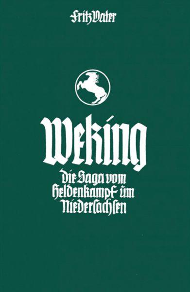 Weking