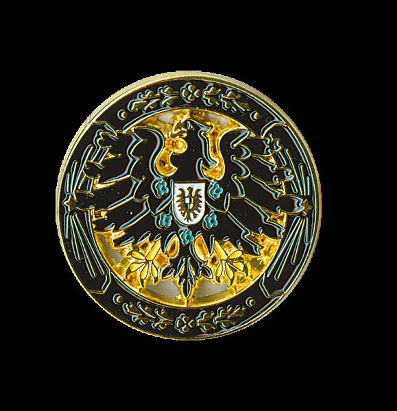 """""""Hohenzollernadler"""""""